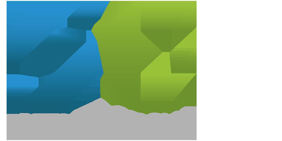 ServerCrow Networks